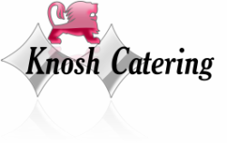 Knosh Catering